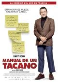 Manual de un tacaño (BR-SCREENER)