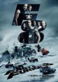 Fast & Furious 8 (A todo gas 8) (BR-SCREENER)